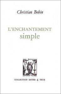 L'enchantement simple