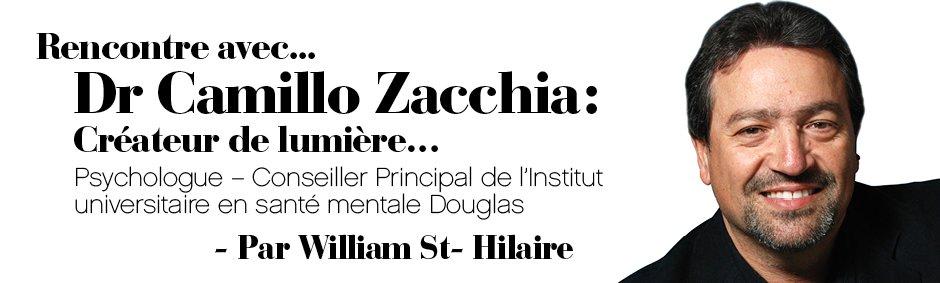 Dr. Zacchia_FRE