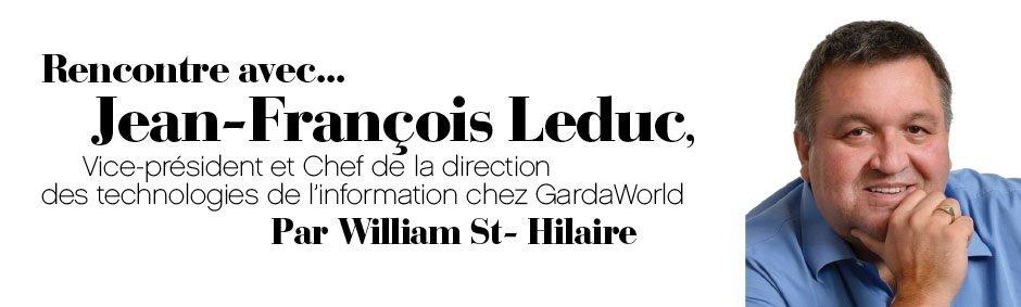 JF Leduc_F