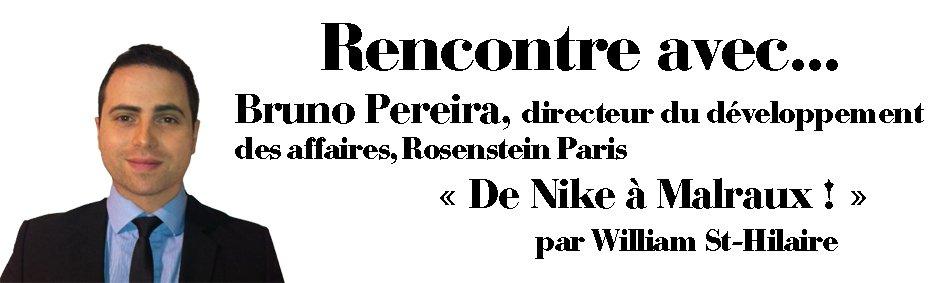 LE PERRAY EN YVELINES : RENCONTRE AVEC LA MUSIQUE, A la rencontre de ...