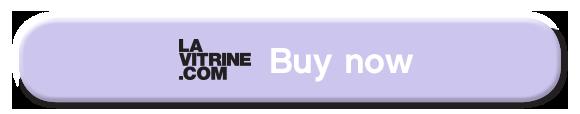 buy-button-e
