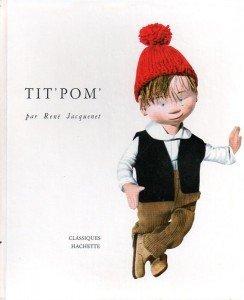 Tit Pom