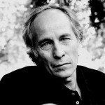 Richard Ford, literary prizes