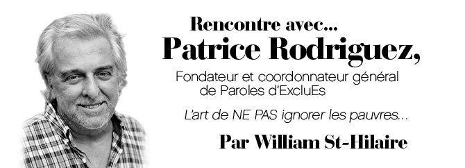 Patrick-Rodriguez
