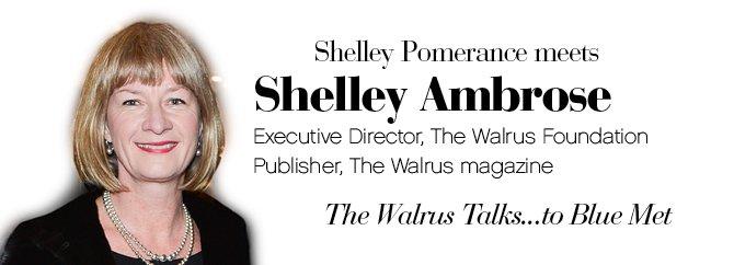 Shelley Ambrose_681