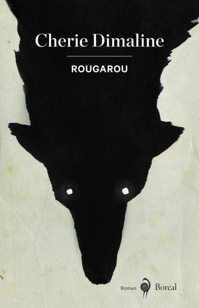 L'attribut alt de cette image est vide, son nom de fichier est rougarou-663x1024.jpg.